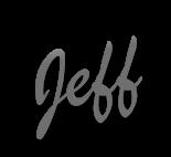Jeff Gardner - Get Coaching from Life Coach Jeff Gardner